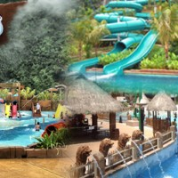 3D2N_Lost_World_of_Tambun