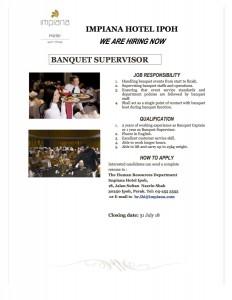 Banquet Sup ADV -13718 (1)