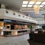The Lobby 5