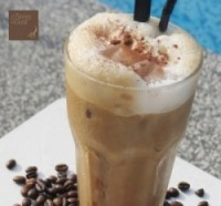 IHI White Coffee Ice Promo_A3