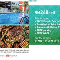 IHI-Ramadhan-Room-Promo-2019