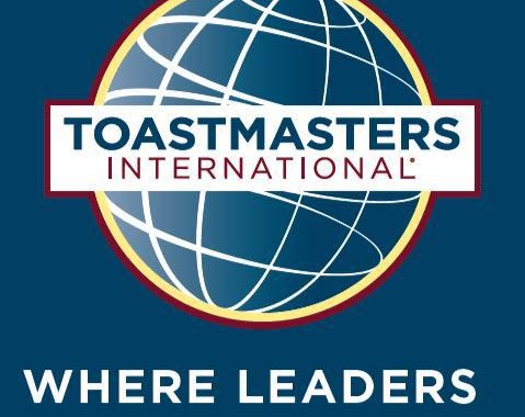 TOASTMASTER District 51 Annual Conference 2019