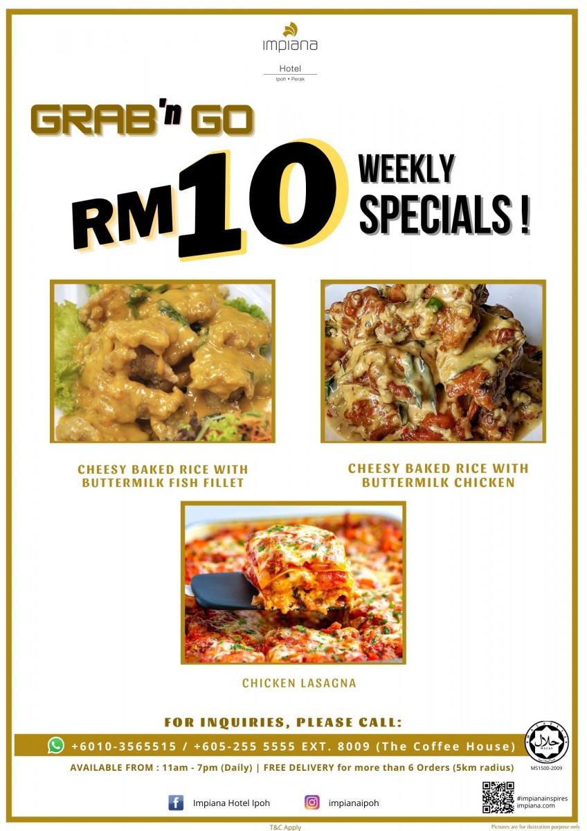 RM10 DEALS